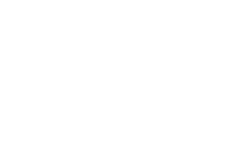 Gables at Richmond Logo